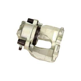 MAXGEAR Bremssattel 82-0185 mit OEM-Nummer 8251315