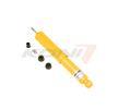 OEM Amortiguador KONI 10268316 para OPEL