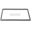 83 94 9597 SWAG Steuerkettensatz