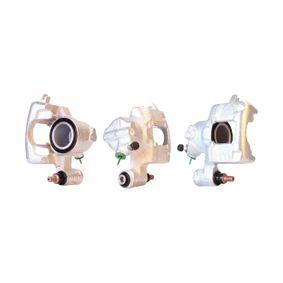 Brake Caliper 83-0635 PANDA (169) 1.2 MY 2016
