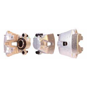ELSTOCK Bremssattel 83-2122 mit OEM-Nummer 34116776784