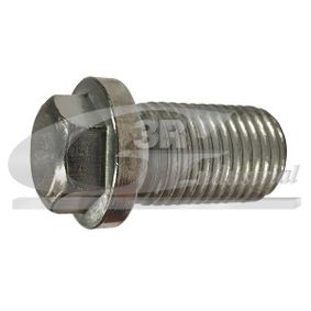 Sealing Plug, oil sump 83015 A-Class (W176) A 45 AMG 2.0 4-matic (176.052) MY 2013