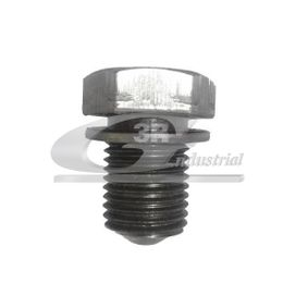 Sealing Plug, oil sump 83021 Passat Variant (3C5) 3.6 R36 4motion MY 2010