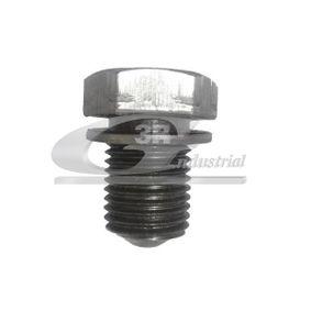 Sealing Plug, oil sump 83021 Passat Variant (3C5) 2.0 FSI 4motion MY 2008