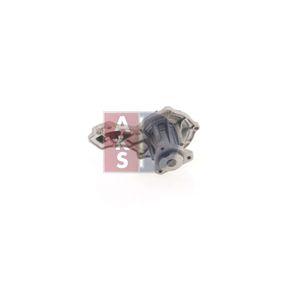 Filter, Innenraumluft mit OEM-Nummer 4D0898438A