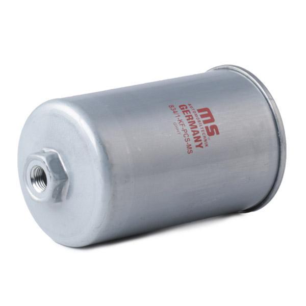 Kraftstofffilter MASTER-SPORT 430083410 4250083992808
