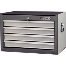 KS TOOLS Tool Trolley 835.0014
