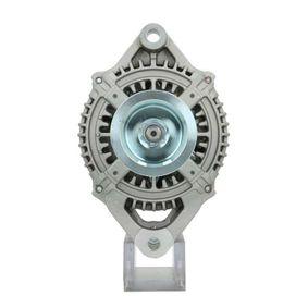 Lichtmaschine Art. Nr. 835.507.120.050 120,00€