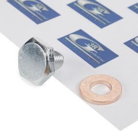 Repair Kit, wet sump with OEM Number 1145962