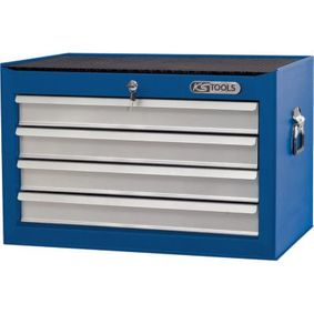 KS TOOLS Tool Trolley 837.0014