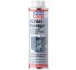 OEM Средство за почистване, охладителна система 8383 от LIQUI MOLY