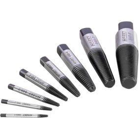 HAZET Screw Extractor 840/8