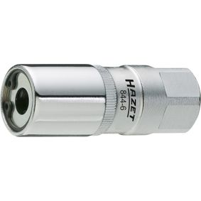 HAZET Bolt Extractor 844-7