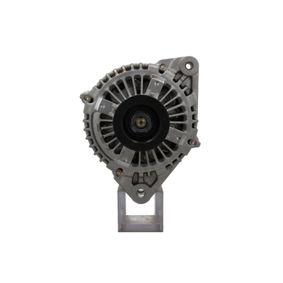 Generator mit OEM-Nummer C2S-3710
