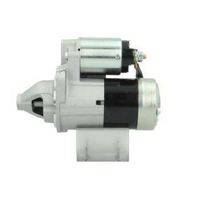 Generator mit OEM-Nummer C2S3710