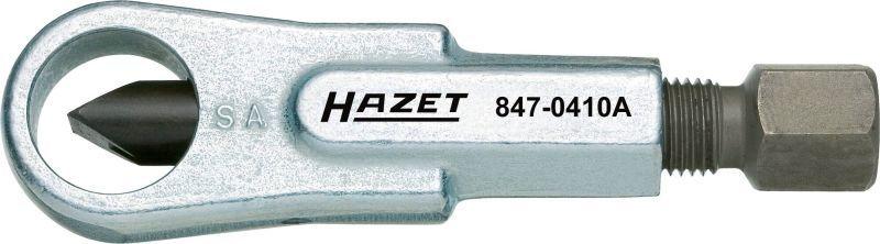 HAZET  847-0410A Mutternsprenger