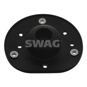 Filter, interior air Length: 225mm, Width: 112,0mm, Height: 30mm with OEM Number 80292S6M901