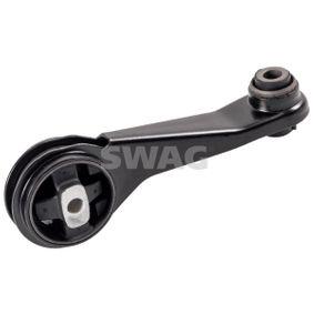 Radlagersatz Ø: 138,0mm, Innendurchmesser: 30,0mm mit OEM-Nummer 42200S5A008