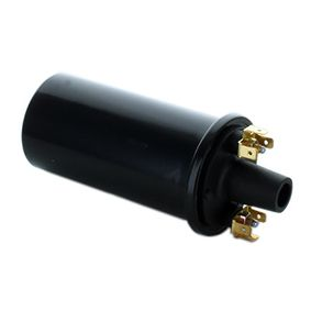 Ignition Coil Number of Poles: 2-pin connector with OEM Number 597011