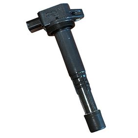 Ignition Coil Number of Poles: 3-pin connector with OEM Number 30520RWCA01