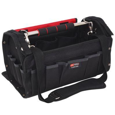 Werkzeugtasche 850.0300 KS TOOLS 850.0300 in Original Qualität