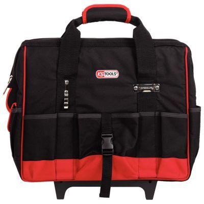 Werkzeugtasche 850.0305 KS TOOLS 850.0305 in Original Qualität