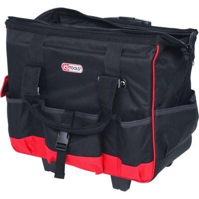 Werkzeugtasche KS TOOLS 850.0305 Bewertung