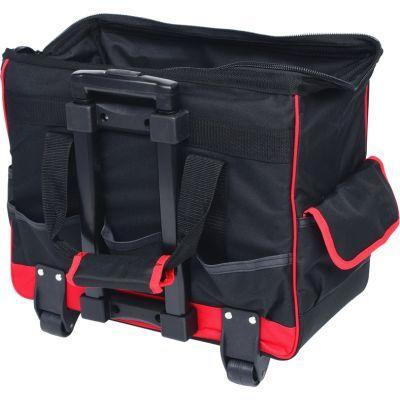 Werkzeugtasche KS TOOLS 850.0305 4042146197684