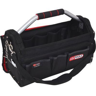 Werkzeugtasche 850.0325 KS TOOLS 850.0325 in Original Qualität