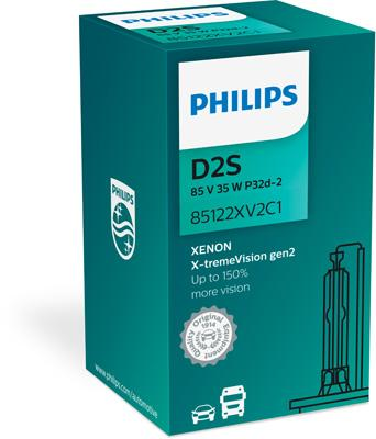 Bulb, spotlight PHILIPS 37707133 rating