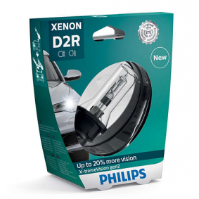PHILIPS 37709533 rating