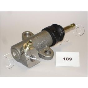Nehmerzylinder, Kupplung mit OEM-Nummer 30620V630B