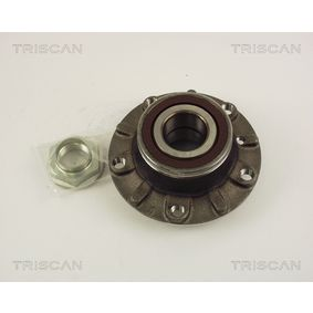 Radlagersatz Innendurchmesser: 37mm mit OEM-Nummer 31 22 1 092 519