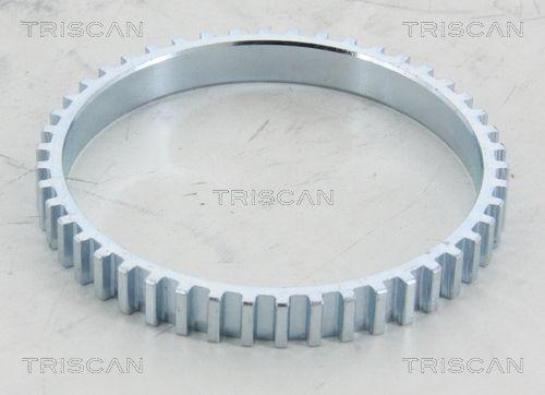 TRISCAN  8540 10422 Sensorring, ABS