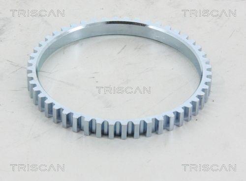 TRISCAN  8540 25411 Sensorring, ABS