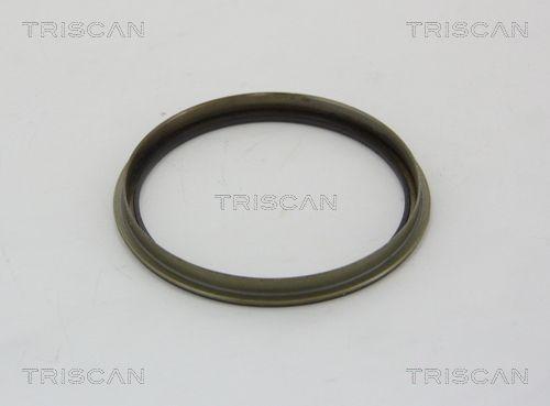 Artikelnummer 8540 29412 TRISCAN Preise