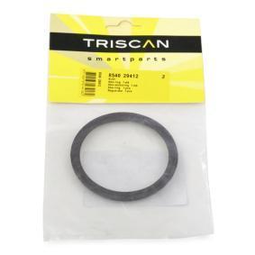 Сензорен пръстен, ABS 8540 29412 Golf 5 (1K1) 1.9 TDI Г.П. 2004