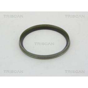 Сензорен пръстен, ABS 8540 29413 Golf 5 (1K1) 1.9 TDI Г.П. 2004