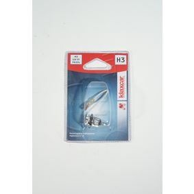 Glühlampe, Hauptscheinwerfer mit OEM-Nummer 055-9299