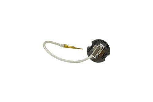 Glühlampe, Fernscheinwerfer 86226z KLAXCAR FRANCE PK22s in Original Qualität