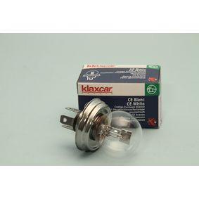 Bulb, headlight R2 (Bilux), P45t, 24V, 55/50W 86251z