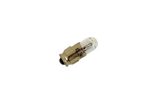 Glühlampe, Innenraumleuchte 86306z KLAXCAR FRANCE BA7s in Original Qualität