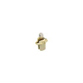 86342z KLAXCAR FRANCE BAX83d in Original Qualität