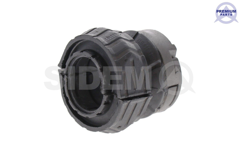 SIDEM  863816 Lagerung, Stabilisator Innendurchmesser: 36mm