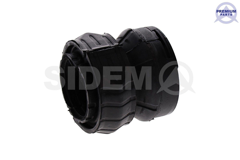 SIDEM  863818 Lagerung, Stabilisator Innendurchmesser: 38mm