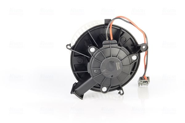 Lüftermotor NISSENS 87264 5707286408470