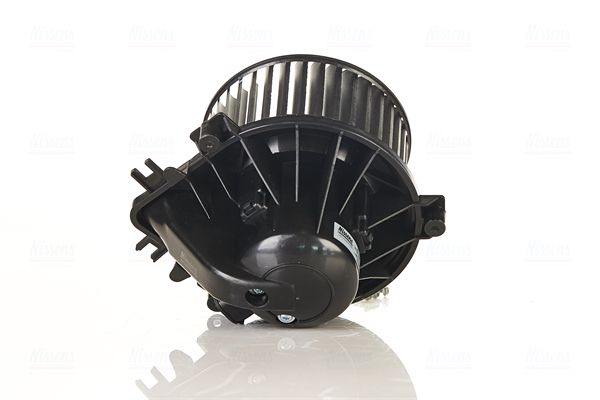 Lüftermotor NISSENS 87708 Erfahrung