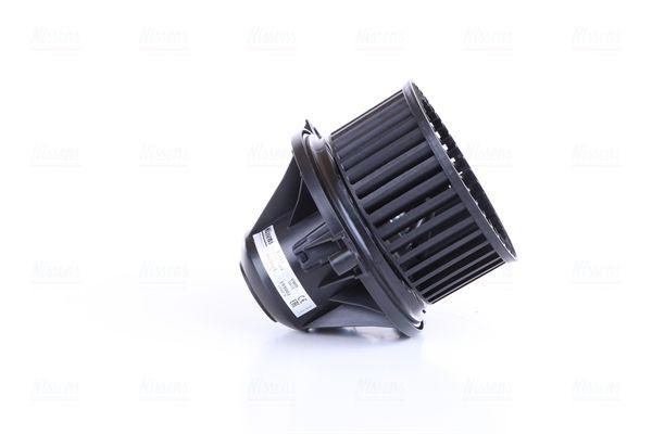 Lüftermotor NISSENS 87711 5707286436138