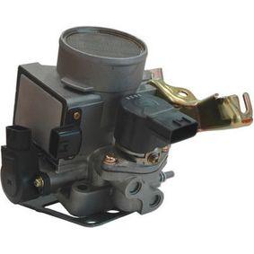 Στόμιο πεταλούδας γκαζιού 88.012 MICRA 2 (K11) 1.3 i 16V Έτος 1992