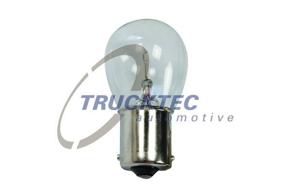 TRUCKTEC AUTOMOTIVE  88.58.006 Glühlampe